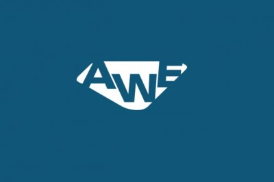 Awempire - Adult Affiliate Programma