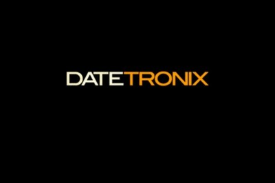 Datetronix - Adult Dating Affiliate Programma