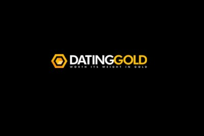 DatingGold - Grootste Online Dating en Webcam Affiliate Programma