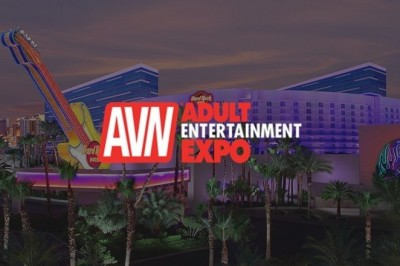 Adult Entertainment Expo 2017