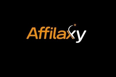 Affilaxy - Het Beste Adult Affiliate Programma