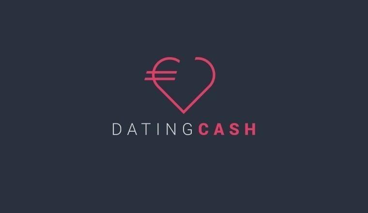 Europese dating in de VS